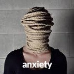 anxiety-150x150px_edited.jpg
