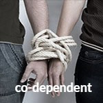 co-dependent-150x150px_edited.jpg
