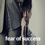 fear-of-success-150x150px_edited.jpg