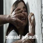 sexual-assault-150x150px_8_edited.jpg