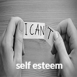 self-esteem-150x150px_edited.png