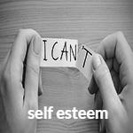 self-esteem-150x150px_edited.png
