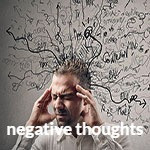 negative-thoughts-150x150px_edited.jpg