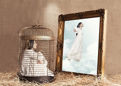 img-woman-in-birdcage-561x398px.png