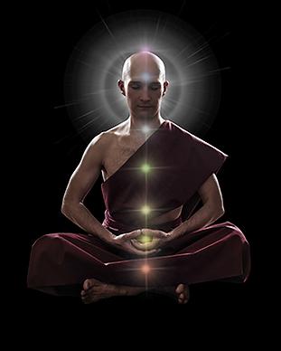 img-chakra-561x398.png