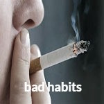 bad-habits-150x150px_edited.jpg