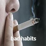 bad-habits-150x150px_edited.jpg