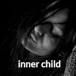 inner-child_edited.jpg