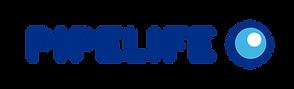 PIPELIFE_Logo_RGB.png