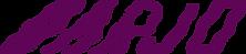 varjo 2021 logo