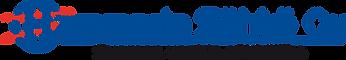 Hammarin Sähkö Oy_logo