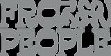frozen-people-logo.png