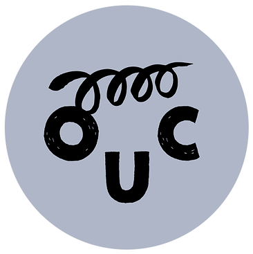 Oulu Urban Culture -logo