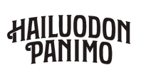 Hailuodon panimo_logo