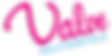 Valve_RGB.png