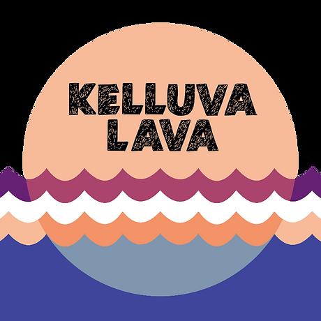 Kelluva Lava Oulu