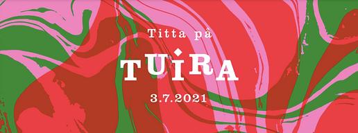 Titta på Tuira 3.7.2021.png