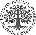 Pohjois-Pohjanmaan kulttuurirahasto