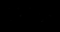 kulttuurisykkeli-logo-oulu urban culture