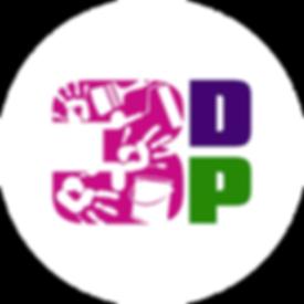 3dp_Circle.png