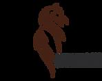 Logo%2520NiNA%2520S__edited_edited.png