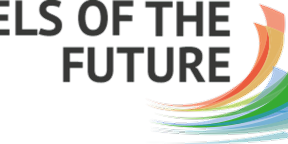 8th International Conference for Renewable Mobility: Fuels of the Future