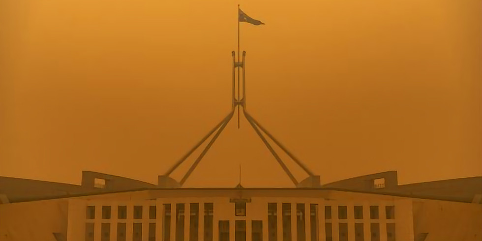 Preparing for the unprecedented: implementation of the Report of the Royal Commission into National Natural Disaster Arr