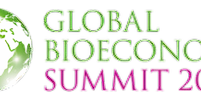 Global Bioeconomy Summit 2020 (GBS2020)