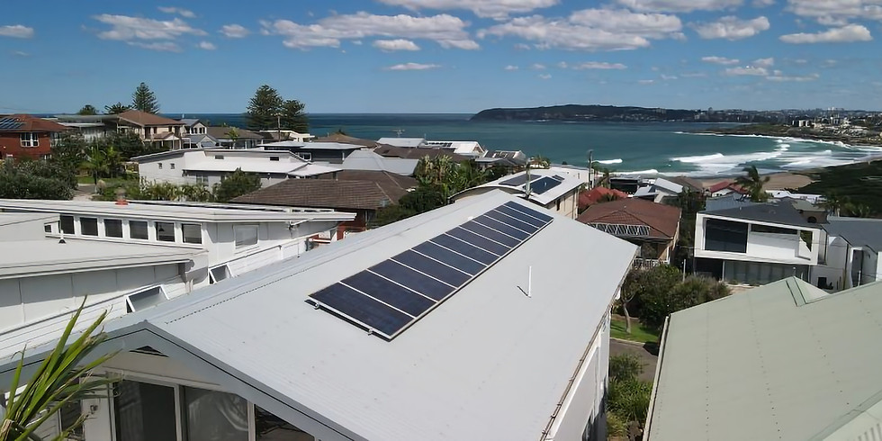 Simplifying Solar Expo