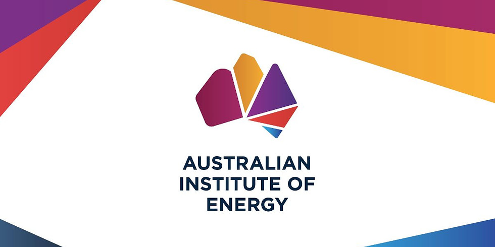 Energy from Waste Talk and Annual General Meeting