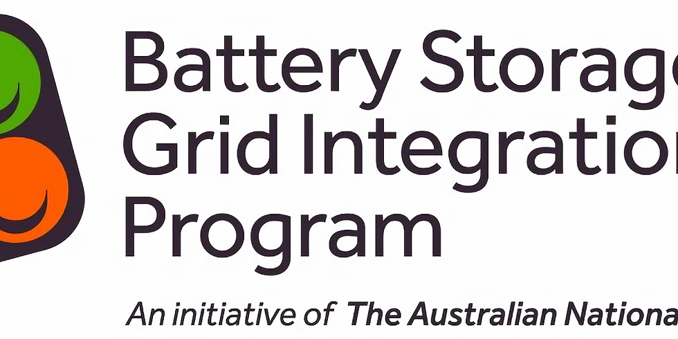 Battery Lab launch: advancing research in lithium-ion & sustainable, next-gen batteries