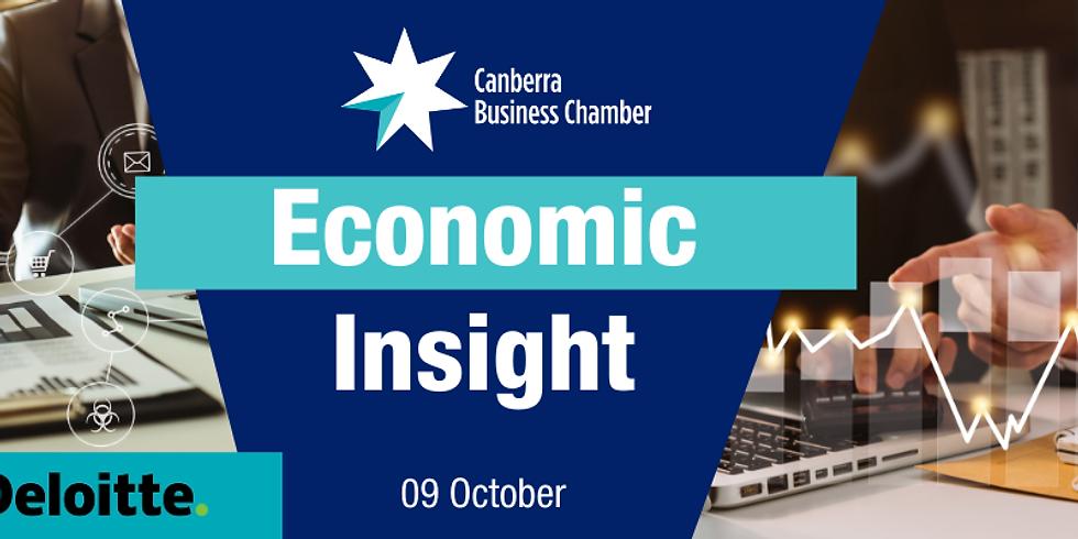 Economic Insight