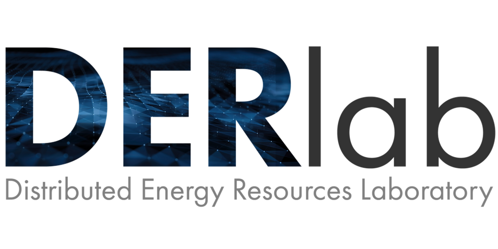 New lab replicates electricity grid: DER Lab launch