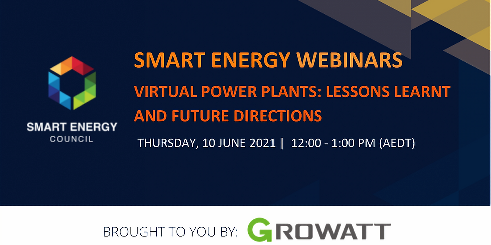 Virtual Power Plants: Lessons Learnt and Future Directions