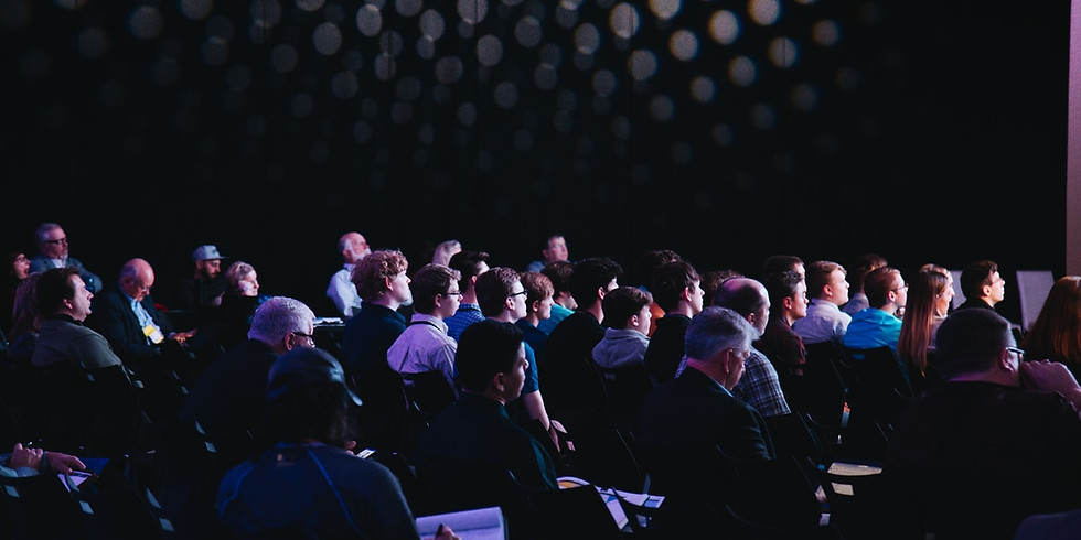 AIE: Hydrogen Virtual Conference