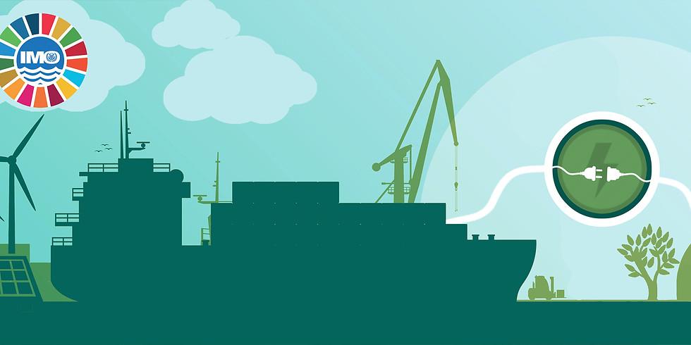 Symposium on alternative low-carbon and zero-carbon fuels
