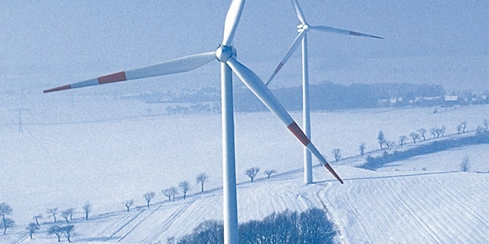 10th Annual Wind Power Big Data and Iot Forum