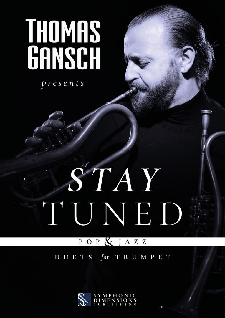 GANSCH3.jpg
