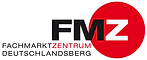 FMZ-Logo-Deutschlandsberg.tif