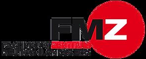 FMZ-Logo-Deutschlandsberg.PNG
