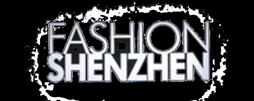 shenzen_edited.png