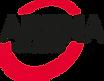 Arena Mattersburg Logo2020_01.png