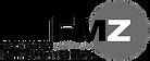FMZ-Logo-Deutschlandsberg_edited.png