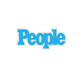 peoplelogo.png