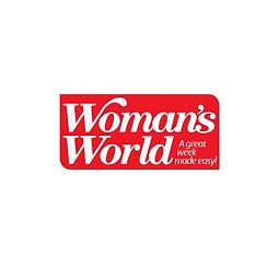 womensworldlogo.png