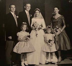 bbk wedding 1.jpg