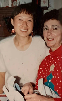 alice and mom.jpg