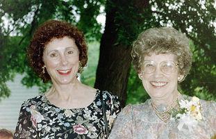 bbk and grandmother.jpg