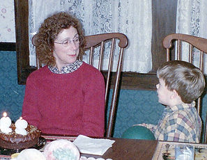 mom and skye.jpg