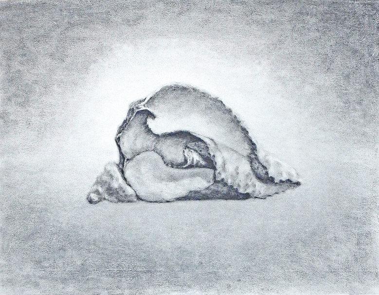 shell 1910.jpg